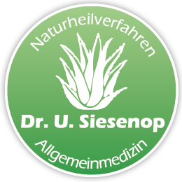 Dr. med. Ulrike Siesenop - Alternative Leistungen